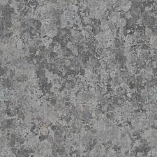 Stained Concrete Texture 50 Free Packs To Spice Up Your Seamless