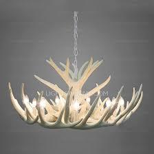 deer antler chandeliers antler chandeliers for faux deer antler chandelier