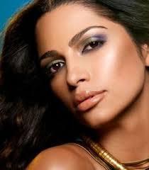13 makeup tips for olive skin tone