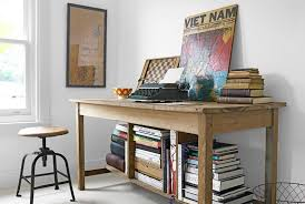 how to decorate office. how to decorate office
