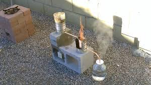 homemade water purifier. 7 Homemade Water Filters You Can Make Easily Purifier