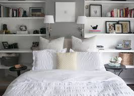 Painting Master Bedroom Best Model For Master Bedroom Sitting Area Furniture By Popular