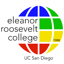 Eleanor Roosevelt College