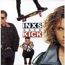 <b>Kick</b>: Amazon.co.uk: Music