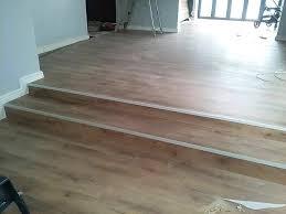 Laminate Flooring Installer Brackenfell Gumtree Classifieds