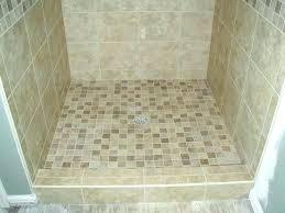 shower stall floor shower stalls tiled tiled shower stall ideas small tiled shower stalls tiled shower