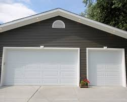 appealing 8 ft garage door bottom seal