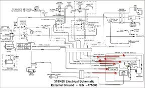 john deere 345 wiring harness schematic wiring diagram libraries wiring diagram for john deere 318 wiring diagrams scematicx740 john deere wiring schematic wiring diagrams scematic