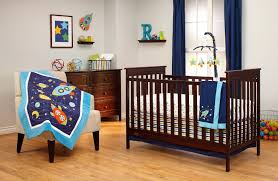 bedding sets by nojo nojo crib bedding set out of this world