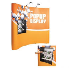 Product Display Stands Canada 100 best pop up displays canada images on Pinterest Display 16