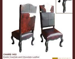 Furniture Fresh Texas Discount Furniture Laredo Tx Interior