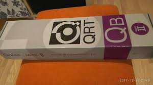 <b>Распределитель питания Nordost</b> Qbase Qb4 mark 2 - Кабели ...