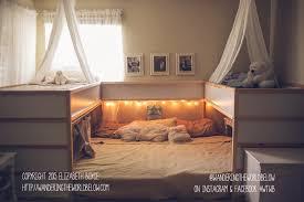 storage bed ikea hack. Seemly Storage Bed Ikea Hack