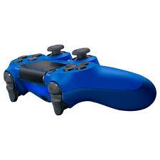 Как подключить второй джойстик к <b>Sony</b> Playstation 4?