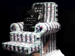 remote control recliners. Recliner Remote Control Holder Recliners