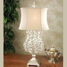 vienna full spectrum crystal chandelier great