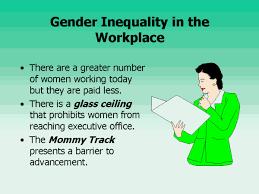 gender equality essay paper equality essay ucsb grad div gender equality essay paper notwhileiameating com
