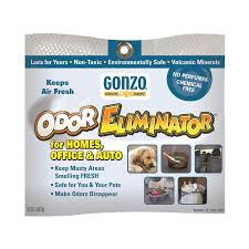 gonzo natural magic odor eliminator odor eliminators air freshener