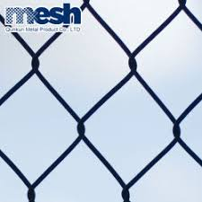 metal chain fence. Interesting Chain Chain Link Fence Wire Mesh Fencing Throughout Metal