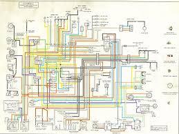 65 olds 442 wiring diagram circuit diagram symbols \u2022 g body radio wiring diagram 65 olds 442 wiring diagram images gallery