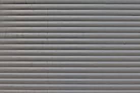 metal door texture. Metal Aluminium Tin Shutter Door Texture