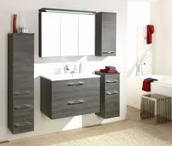 Infrarotheizung Badezimmer Das Beste Von Freistehendes Waschbecken
