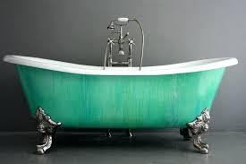 replacement clawfoot tub feet bathtub claw feet claw foot bathtub tub feet replacement club bathtub refinishing