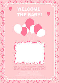 shower invitation templates customizable baby shower invitation free customizable baby