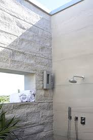 outdoor shower. Outdoor Showers Shower -