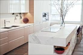 more images gold quartz worktops calcutta calacatta msi gold quartz marble home depot calcutta calacatta slabs