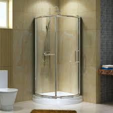 home depot stand up shower shower doors corner shower kits home depot showers home depot canada