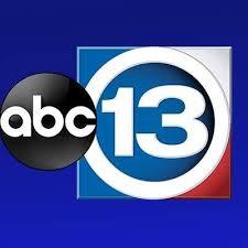 ABC13 Houston - Posts | Facebook