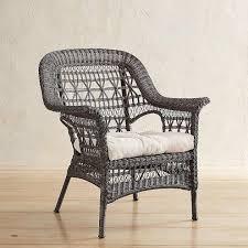 ikea outdoor chairs beautiful 9 unique papasan chair frame ikea of ikea outdoor chairs awesome chair