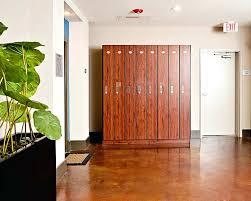 free standing wall divider diy pallet shelves