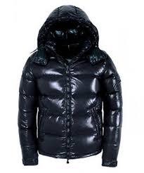 Cheap uk moncler maya winter down jacket mens short glossy zip d,moncler  jackets sale