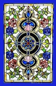 stained glass panel for window stained glass panels windows for french doors small stained glass window