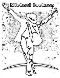 Small Picture jackson coloring pages