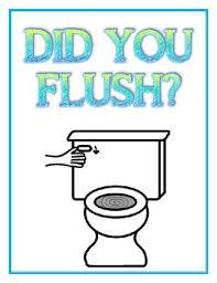 school bathrooms signs. Bathroom Signs For School/Classroom School Bathrooms