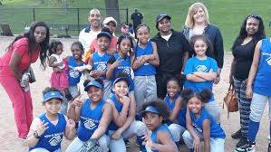 Jerry Gamble Boys & Girls Club of the Twin Cities - Posts   Facebook