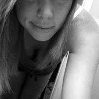 Ashley Newbold (ashleypashley33) - Profile   Pinterest