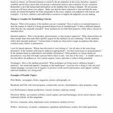 film evaluation essay evaluation essay examples evaluation essays how to write an examples of evaluation essay