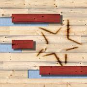 Wilsonart Laminate Cross Reference Chart Quartz Laminate Solid Surface Countertops And Metal Art