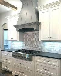 best kitchen range kitchen hood designs kitchen hood ideas for interior design or kitchen range hood