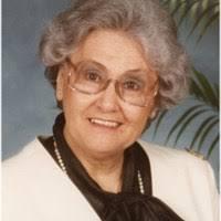 Mary Blythe Obituary - Death Notice and Service Information