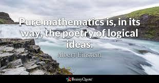 Top 10 Poetry Quotes Brainyquote