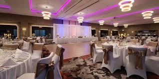 wedding venues west london clayton hotel chiswick Wedding Ideas London Wedding Ideas London #28 wedding ideas london