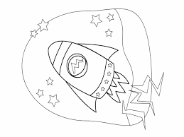 Small Picture Coloring Pages For Toddlers Pages For Toddlers Printable Learning