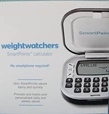 weight watchers 2017 smart points calculator for the smart points t plan