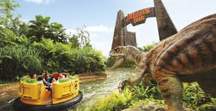 Image result for Universal Studios Singapore