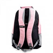 <b>Школьный рюкзак WENGER</b> 31268415 — купить в интернет ...